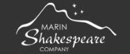 Marin_shakes