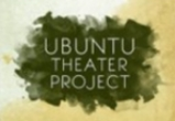 ubuntu_orig_small