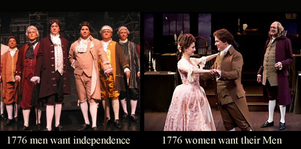 1776-men-and-women