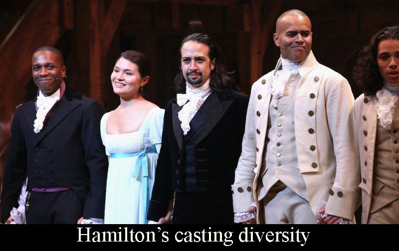 racial-diversity